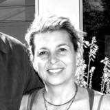 Elizabeth-Ann Doyle